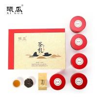武夷岩茶 大红袍 茶礼240g 中火 特级 乌龙茶
