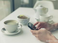 为何安徽的茶叶产业发展缓慢?