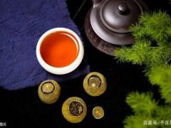 茶叶放得越久越好吗?