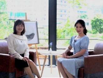 随山归品牌是否可以成为中国茶叶行业新标杆,引领行业潮流?