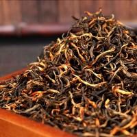 长期求购茶叶:红茶、古树茶